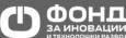 fond_logoArtboard-1